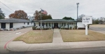 West/Hurtt Funeral Home