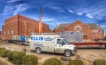 About Ellis Air Conditioning & Heating