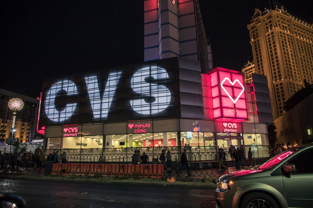 cvs stock photo 1024x683