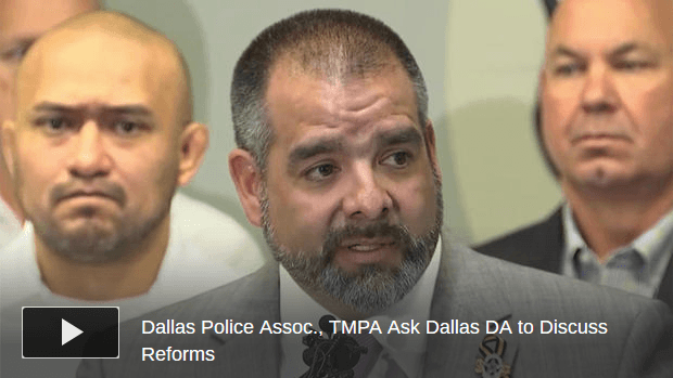 screenshot 2019 04 18 dallas police assoc wants to reform dallas das new reforms