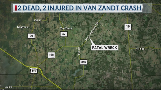 2 dead 2 injured after crash in van zan 0 88506505 ver1.0 640 360