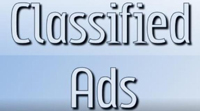 classified ads 200