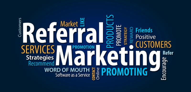 mktg referral 108245244