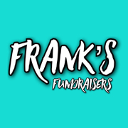franks fundrasiers 180