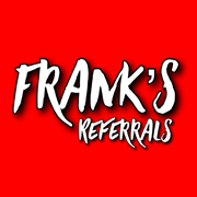 franks referrals2