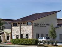 Dallas-office-W-400