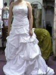 wedding-dress_front