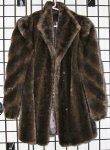 Coat W