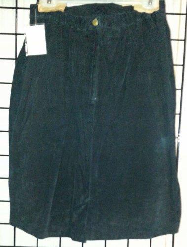 5785 - Skirt FrontW