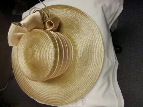 Hat-ladies4