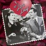 5033-i-love-lucy-1998-calendar_l
