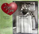 5034-i-love-lucy-2001-calendar_l