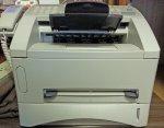 Fax 5984-2 (2)