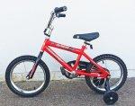 6002 - BikeW